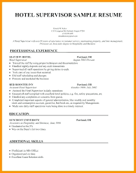 Job Duties On Resume Job Responsibilities Of A Teacher Resume Job