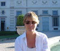 Biography - Deborah A. Middleton