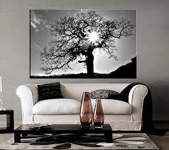 stylish grey wall art home design ideas the modern fashion decorative abstract flower oil paintings framed 100 hand painted a beautiful artwork canvas uk