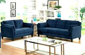 Navy blue furniture living room Royal Blue Full Size Of Decorating Christmas Tree With Mesh Ideas For Small Spaces Styles 2017 Navy Kraft Studio Navy Blue Sectional Living Room Ideas Decorating Small Bedroom