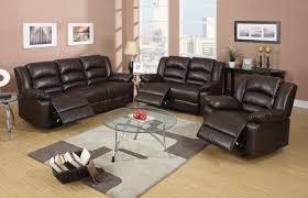Cheap furniture store where you can find all your furniture needs