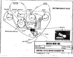 function of switches on a 1977 stingray ii function of switches on a 1977 stingray ii stingrayschematic jpg