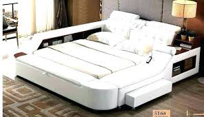 queen size leather bed queen bed frame leather leather bed frame queen leather bed frame queen