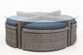 sunroom furniture set. Furniture, Indoor Sunroom Furniture Sets South Sea Rattan Outdoor Chairs Collection Sofa Set Wicker Raleigh T