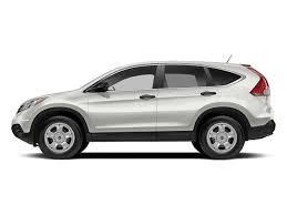 2014 Honda CR-V Price, Trims, Options, Specs, Photos, Reviews ...