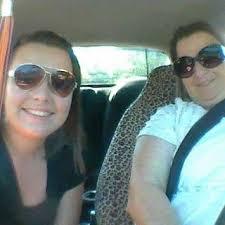 Reba Fulton Facebook, Twitter & MySpace on PeekYou