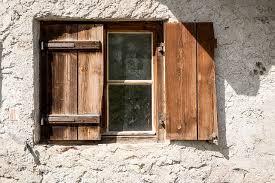 free photo shutters wooden windows window old old window wood max pixel