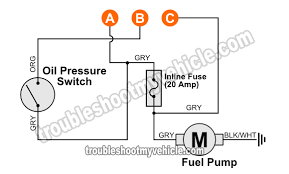 1994 chevy fuel pump wiring diagram my wiring diagram part 1 1994 fuel pump circuit tests gm 4 3l 5 0l 5 7l 1994 chevy s10 fuel pump wiring diagram 1994 chevy fuel pump wiring diagram