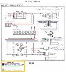 philips advance ballast wiring diagram inspirational advance auto philips advance ballast wiring diagram fresh centium icn 4s54 90c 2ls g wiring diagram pics of
