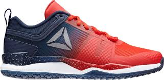 reebok jj ii. reebok kids\u0027 grade school jj watt i tr training shoes blue/red jj ii