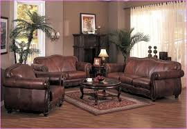formal living room furniture layout. awesome formal living room furniture and cute layout design ideas photos y