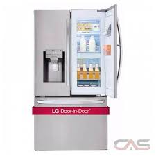 lg refrigerator with ice maker. lg lfxs28566s french door refrigerator in 36 width regarding popular property reviews decor with ice maker