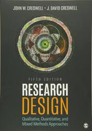Research Design And Methods 10th Edition Research Design Qualitative Quantitative And Mixed