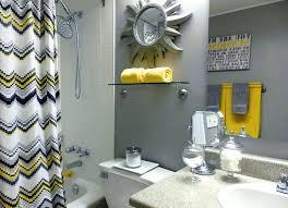 yellow bathroom mats yellow and gray bathroom rugs bathroom gray bathrooms yellow bath rug sets blue