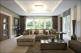 rugs round rugs best of exquisite dining room area rugs or rug for best area rugs best costco rug dining
