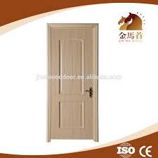 Latest Veneer Door Designs 2016 Latest Design Timber Veneer Finish Door Main Door Timber Door Latest Design Wooden Doors Buy Latest Design Wooden Doors Main Door Design Timber