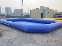 inflatable above ground pool slide. Above Ground Pool Slides Inflatable Slide