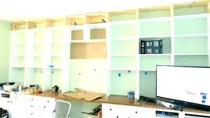 wall mounted office storage. Wall Mounted Office Storage Shelves .