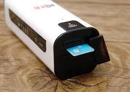 Kết quả hình ảnh cho USB PHAT WIFI 3G