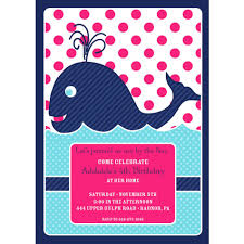 printable birthday invitations card invitation ideas card printable birthday party invitations swimming