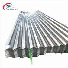 curved corrugated metal roofing comfy whole curved corrugated roofing sheets line best curved