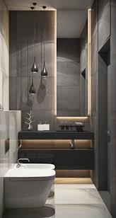 Modern Toilet Design Random Inspiration 255 Bathroom Modern Bathroom Design