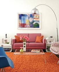 retro look furniture. Mixing Furniture Styles Living Room View In Gallery Mix And Match Mid Century Decor Icons Retro Look R