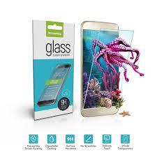 Prestigio MultiPhone 4505 Duo ...