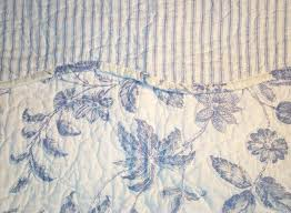 Quilted Toile Bedding. Decorations Black French Toile Bedding Set ... & toile bedding Adamdwight.com