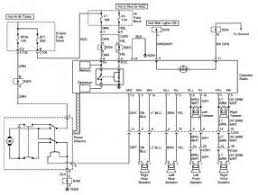 daewoo lanos diagram images daewoo car manuals wiring diagrams pdf fault codes