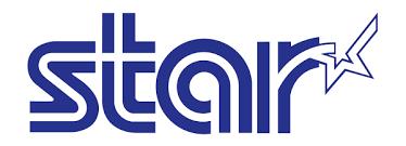 machine tools logo. overview machine tools logo