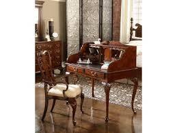 home office desks red door interiors bakersfield ca