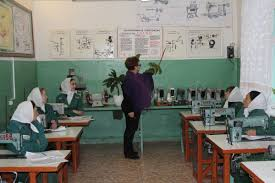 Утеря диплома о высшем образовании астраханской области ru  на о Зуевской земле было немало людей одни из них влияли на судьбы мировые а иные ограничивались деятельностью в утеря диплома о высшем образовании