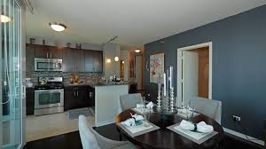 1 Bedroom Apartments South Side Chicago Cheap In For Rent Southside  Residents Month With Paid Utilities ...