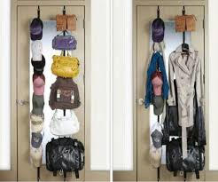 Coat And Bag Rack Buy coat hat rack and get free shipping on AliExpress 33