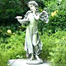 garden angel statues and figurines garden angel statues garden angel statues whole our angel statues make divine angel decorations for the garden angel
