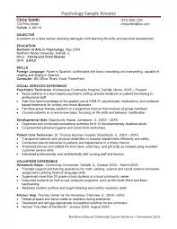 cover letter high school brother essay ideas writing thesis statements college popular