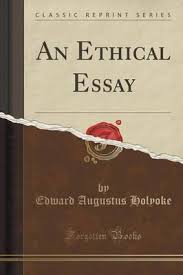 edward said states essay edward said culture imperialism petrea alexis nes edward said states essay