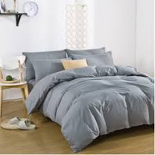 solid color comforter.  Solid Hotel Collections Solid Color Comforter Sets 100 Cotton Bed Sheet On S