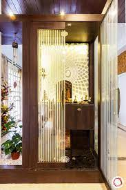 unique prayer room door options