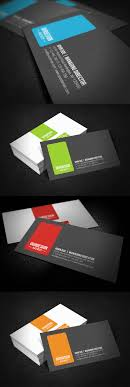 Professional Business Announcement Cards Fonts Online Sample Kit