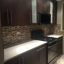 Custom Kitchen Cabinets Nyc Custom Cabinets Archives Custom Kitchen Cabinetry
