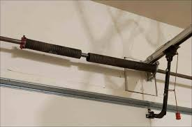 uncategorized garage door torsion spring awesome spring adjustment replace a broken top reasons for failure image