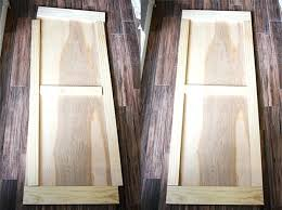 building a barn door diy barn doors for closet diy barn door hardware wheels