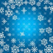 christmas cards backgrounds christmas card background with snowflakes royalty free vector clip