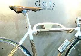 wooden bike rack plans ply s kids room wall mounted wooden bike rack plans diy wooden