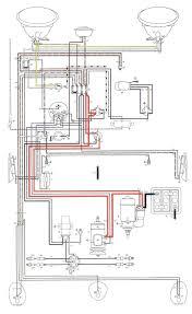 rebel dune buggy wiring harness diagram wiring diagram library rebel dune buggy wiring harness wiring libraryvw sand rail wiring diagram sand rail wiring clean schematics