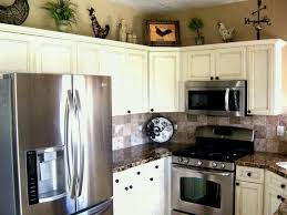 kitchen design white cabinets white appliances. Full Size Of Kitchen Design White Cabinets Black Appliances Square With Off About Painting Weinda Stunning