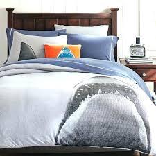 shark twin bedding set shark bed sheets shark tee duvet cover sham shark tank bed sheets shark twin bedding set