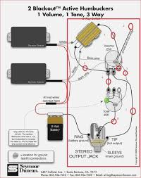 wiring diagram for seymour duncan pickups recibosverdes org seymour duncan guitar wiring diagram help with blackout wiring diagram wiring diagrams, wiring diagram for seymour duncan pickups